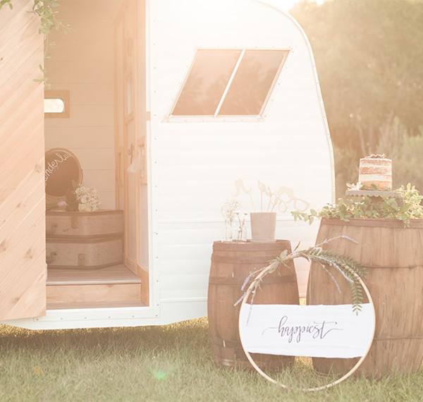 photo-camper-1